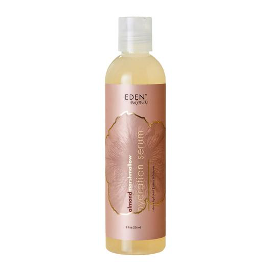 5 Black Woman Owned Hair Care Brands That Aren T Shea Moisture